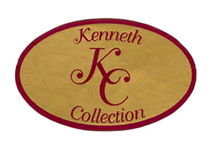 The Kenneth Collection